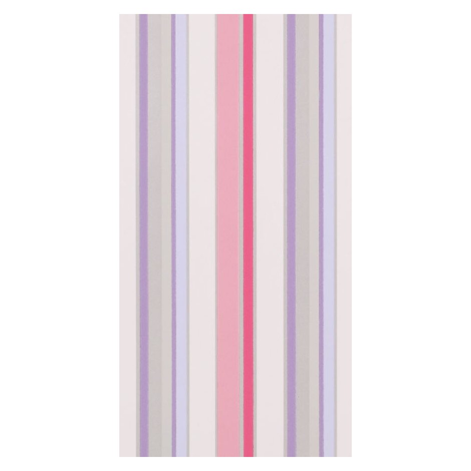 Tapeta Disco Stripe