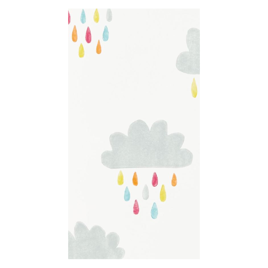 Tapeta April Showers